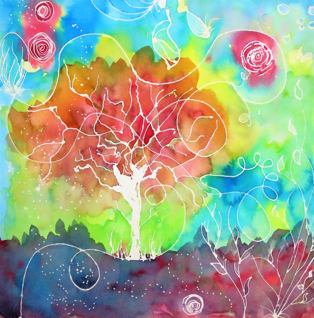 lena-montecalvo-art-whimsical-tree